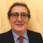 Silvio_Abati